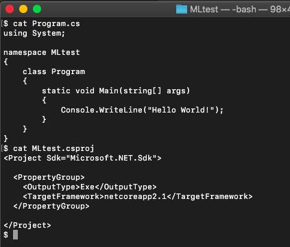 machine-learning-mac-03