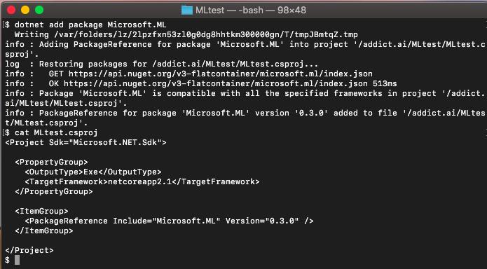 machine-learning-mac-04